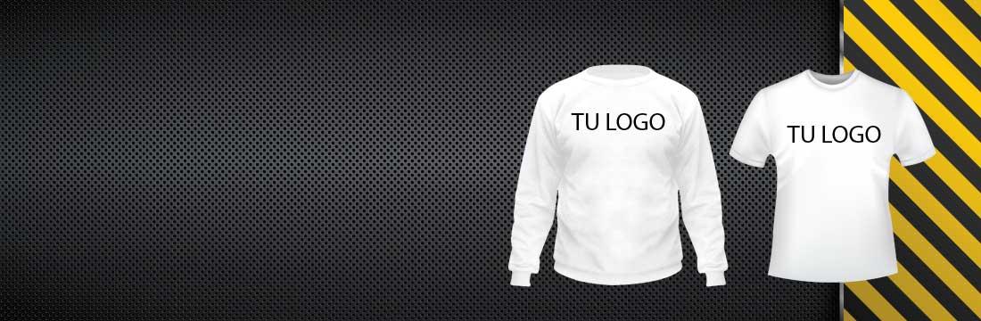 <p><strong>Fábrica de Ropa de Trabajo Personalizada</strong><br /> Estampamos y Bordamos el Logo de tu Empresa !!!</p>