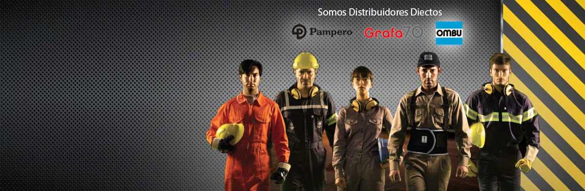<p><strong>Venta por Mayor y Menor</strong><br /> Pantalores, Camisas, Remeras, Buzos...</p>
