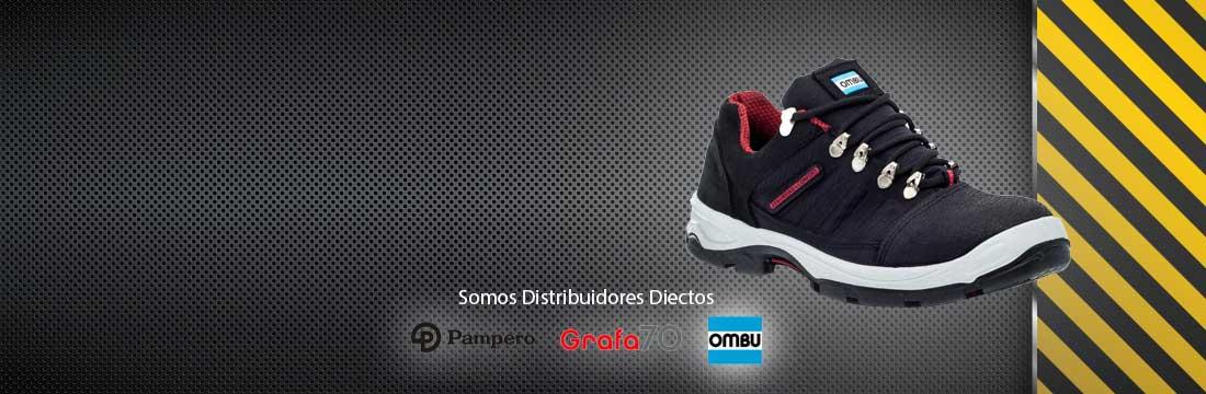 <p><strong>Venta por Mayor y Menor</strong><br /> Botines, Zapatos, Zapatillas y Botas de Lluvia<br /> </p>