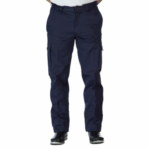 Pantalón Cargo de Trabajo PAMPERO