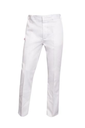 Pantalón de Trabajo GRAFA70