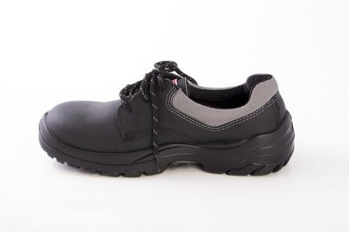 Zapatos de Seguridad Homologado Línea 101 GRAFA70