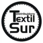 Logo Ditribuidora Textil Sur, Venta de Ropa de Trabajo