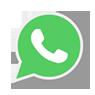 WhatsApp Distribuidora Textil Sur, Ropa de Trabajo, Mayorista de Telas